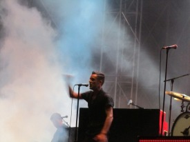 The Killers (12)