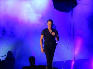 The Killers (13)