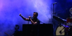 The Killers (15)