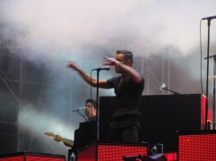 The Killers (16)