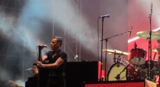 The Killers (17)