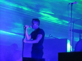 The Killers (7)