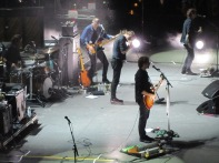 The National (12)
