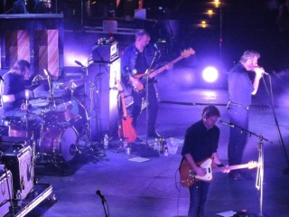 The National (13)