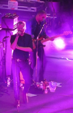 The National (16)