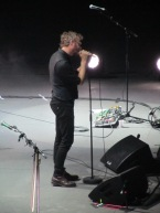 The National (17)