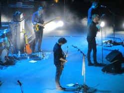 The National (20)