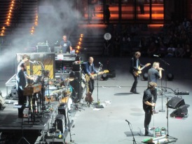 The National (3)