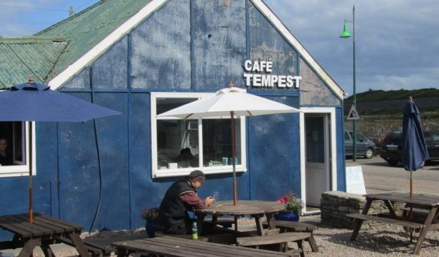 cafe tempest