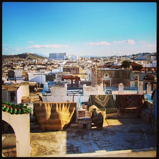 I-Tunis