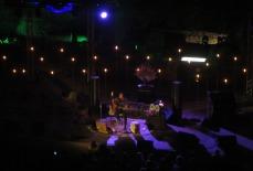 Eddie Vedder Taormina (12)