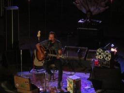 Eddie Vedder Taormina (13)