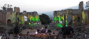 Eddie Vedder Taormina (2)