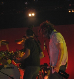 PJ 2006 Milano (1)