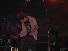 PJ 2006 Milano (11)