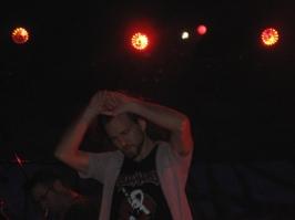 PJ 2006 Milano (13)