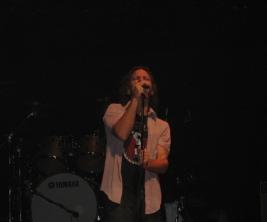 PJ 2006 Milano (15)