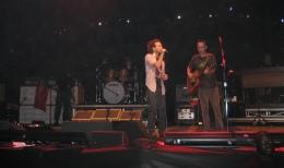 PJ 2006 Milano (16)
