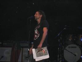 PJ 2006 Milano (19)