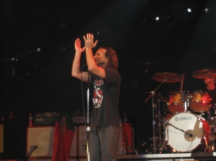 PJ 2006 Milano (20)