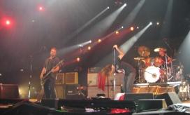 PJ 2006 Milano (21)