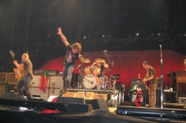 PJ 2006 Milano (23)