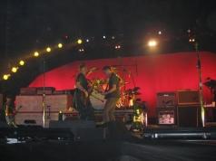 PJ 2006 Milano (2)