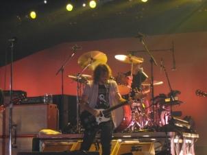 PJ 2006 Milano (3)