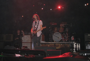 PJ 2006 Milano (4)