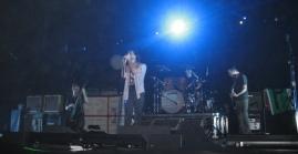 PJ 2006 Milano (5)