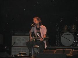 PJ 2006 Milano (7)