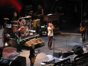 PJ Verona 2006 (11)