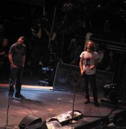 PJ Verona 2006 (12)