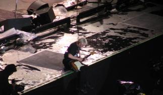PJ Verona 2006 (13)