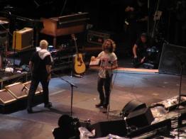 PJ Verona 2006 (15)