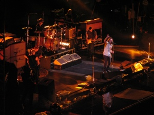 PJ Verona 2006 (20)
