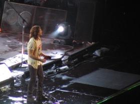 PJ Verona 2006 (22)