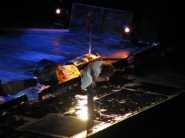 PJ Verona 2006 (5)