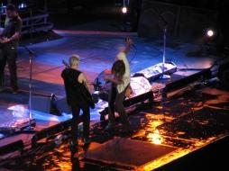 PJ Verona 2006 (7)