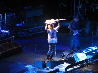 PJ Verona 2006 (9)