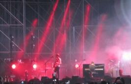 Radiohead 2017 (10)