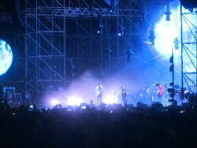 Radiohead 2017 (12)