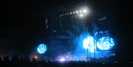 Radiohead 2017 (13)