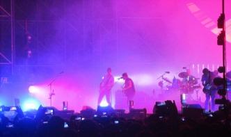 Radiohead 2017 (15)