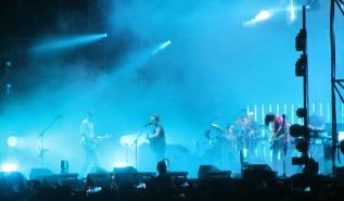 Radiohead 2017 (18)