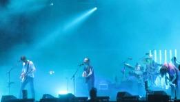 Radiohead 2017 (19)