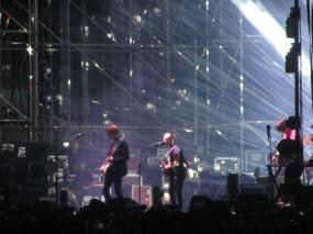 Radiohead 2017 (2)