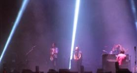 Radiohead 2017 (20)