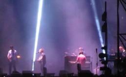 Radiohead 2017 (21)