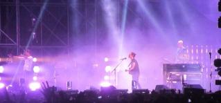 Radiohead 2017 (22)
